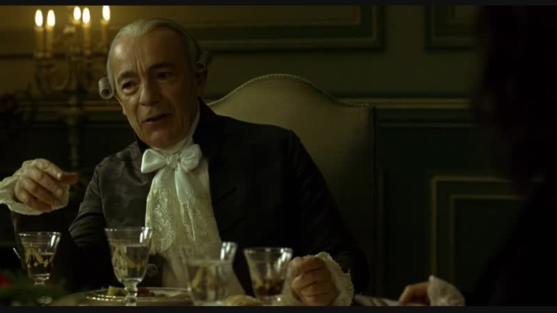 Призраки Гойи Goya's Ghosts 2006 BDRip 1080p Feokino