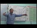 Александр Руденко лекция Казачий спас о тройственной природе Человека 30 09 2018 ч.5