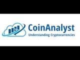 ICO Review CoinAnalyst - Entendendo melhor o mercado de criptomoedas!