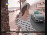 Наталка Карпа - Сонцезалежна - M1 (с флешки)