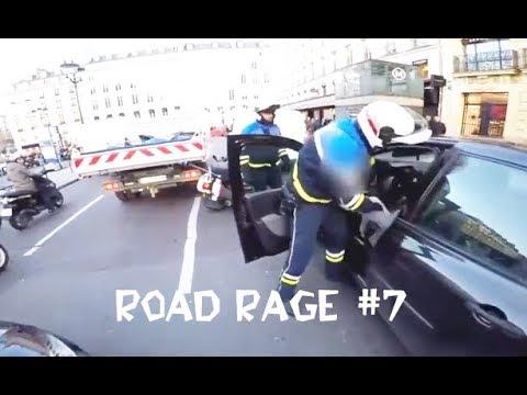 INSTANT KARMA ROAD RAGE 2018 [Ep.7]