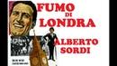 FUMO DI LONDRA(1966)