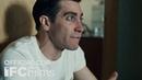 Wildlife ft Carey Mulligan Jake Gyllenhaal Clip Fools I HD I IFC Films