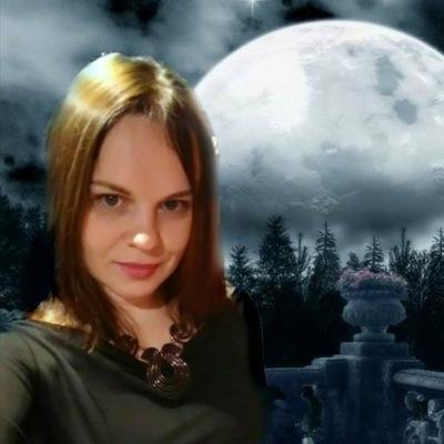 Vera Snegova