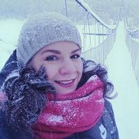 Татьяна Вишняк фото