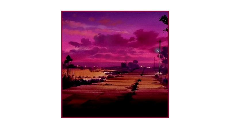 Zmeyev - Charming Vibes EP