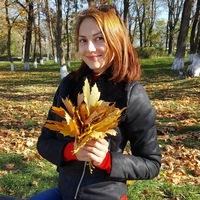 Аватар Анны Павлюченко