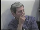 Rasim Balayevin ad gunu Alim Qasimovun super ifasi 1998 ci il