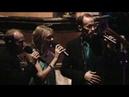 The Swingle Singers River Man Nick Drake Cover