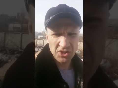 Последствия после городского ремонта в Красноярске Часть 2-я!