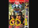 ВЦВ Хэллоуин Хаос 1996 (CD1) ((27 октября 1996))
