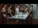 эротический фрагмент из фильма Спящая красавица 2