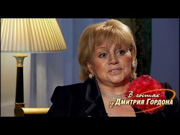 Егорова Я Мироновой говорила Дачу Маше оставьте вы ничего для нее не сделали