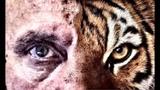 Стоячий тигр практика