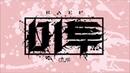 RAEP - 미투 (MITU)