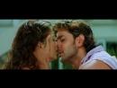 Горячий Поцелуй Айшварии и Ритика Байкеры 2 Настоящие чувства