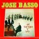 José Basso - Mientras tú no llegas