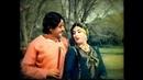 Noor Jehan - Sun Wanjli Di Meethri Tan Way - Film: Heer Ranjha - (HD 720p)