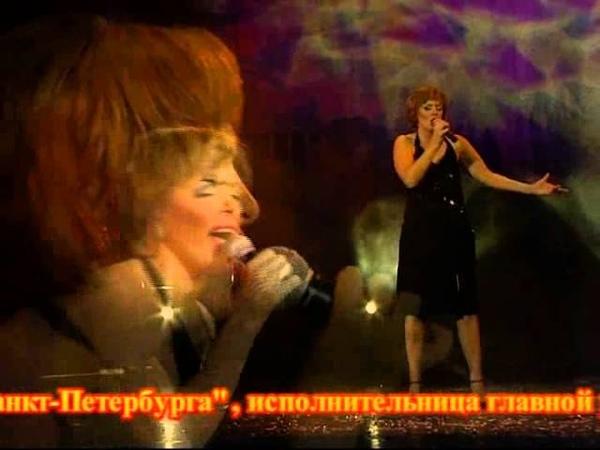 Наталья Сорокина Резюме.avi