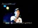 Kyin Yar Phat - Hel Lay_144p.3gp