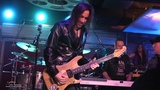 NUNO BETTENCOURT WITH STEVE VAI, TOM MORELLO, RICHIE KOTZEN AND OTHERS