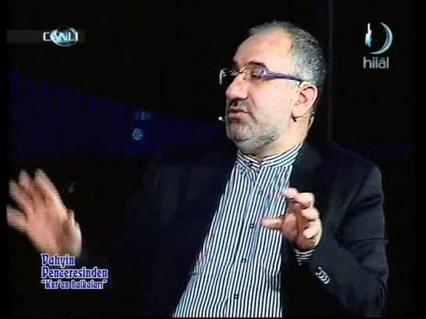 Hasan El Basri neden Kader Risalesini kaleme alma gereği duydu