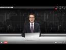 🔥12.10.2018. Вечерний обзор крипто-валютного рынка
