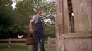 Доктор Дулиттл 2 2001 - фэнтези, комедия, семейный