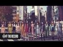 юниверсал мьюзик представляет: японский дебют лучшей женской группы