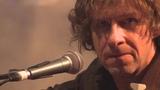 Marillion - Beautiful (Legendado em PT-BR) Live HD