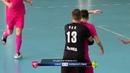 Highlights | Сокіл 2-4 Кардинал-Рівне | 1 тур Кубок Ліги