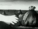 1941 год - Журнал Союзмультфильма №2