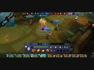 Mobile Legends Bang Bang_2018-11-12-13-30-29.mp4