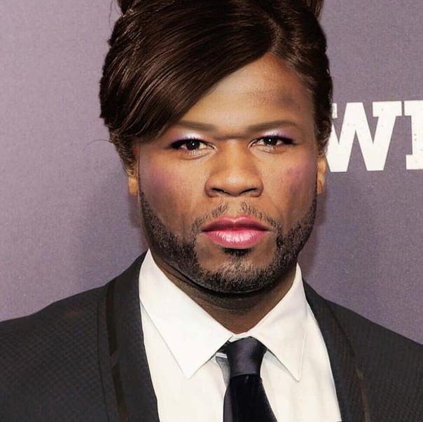 50 Cent скупил билеты на концерт конкурента, чтобы тот выступал в полупустом зале