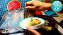 Три рецепта на даче❤️рыба❤️курица в гречке❤️капустная запеканка с манкой❤️Тип топ тв
