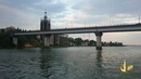 Вальс на реке, или главная дорога Нико