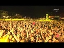 [HQ] Rammstein - Sonne - Live at Rock am Ring 2010 (3/5) (OHNE LEIERN)