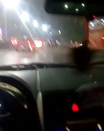 Hisham_elceneey video