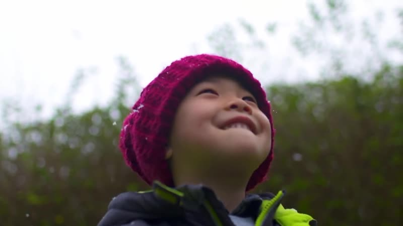 CBeebies Wind Down for Kids - Daydreams - 60 minutes