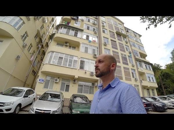 КУДЕПСТА КВАРТИРЫ ПО 70 000 Р ЗА 1 М2 В ЖК ОРИОН 1
