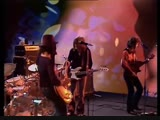 Iron Butterfly - Butterfly Bleu - Live, 1971 (Remastered)