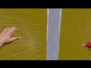 Mirror's Edge - Мир труб и стекла (23.08.2018)