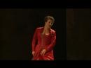 Rossini Opera Festival - Gioachino Rossini: Matilde di Shabran (Pesaro, 2012) - Act I