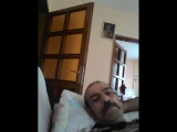 Kamil Dadas - Live