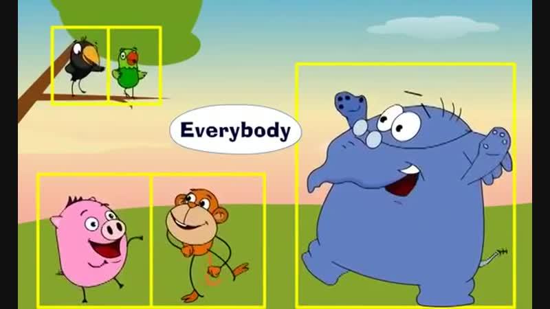 Cartoon kid - kid to kid - kids learning - kids fun - Cute Babies - Princess Bar