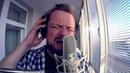 Modern Jovi 2 0 😬 cOVER🎸 by Pushnoy With Talk Box