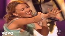 Kylie Minogue - Can't Get You Out of My Head (Live from NRJ Music Awards 2002)