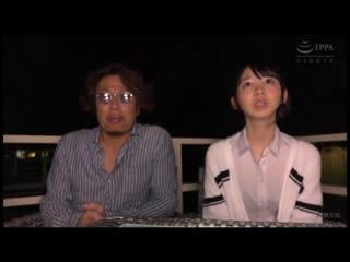 Pornmir.japan, японское порно вк, new japan porno, doggy style, fingering, handjob, japanese, office lady