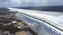 HD | Delta Airlines MD-88 Landing | N932DL | Atlanta International Airport (ATL)