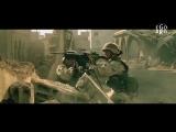 War is hell - Syberian beast meets mr.moore - wien